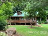 2854 Puncheon Fork Road - Photo 1