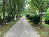 2854 Puncheon Fork Road - Photo 12