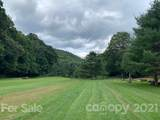 2854 Puncheon Fork Road - Photo 14