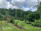 2854 Puncheon Fork Road - Photo 17