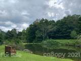 2854 Puncheon Fork Road - Photo 18