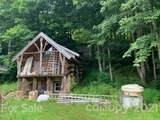 2854 Puncheon Fork Road - Photo 19