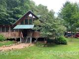 2854 Puncheon Fork Road - Photo 3