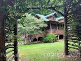2854 Puncheon Fork Road - Photo 4