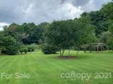 2854 Puncheon Fork Road - Photo 6