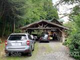 2854 Puncheon Fork Road - Photo 9