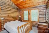 255 Cotton Trail - Photo 22