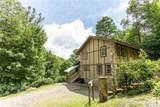 255 Cotton Trail - Photo 34