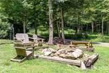 255 Cotton Trail - Photo 48