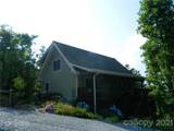916 Grandview Peaks Drive - Photo 35