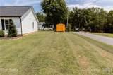 1706 Johnson Street - Photo 3