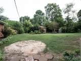 1741 Matthews Drive - Photo 28