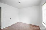 830 Reliance Street - Photo 11
