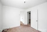 830 Reliance Street - Photo 12