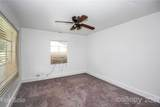 830 Reliance Street - Photo 14
