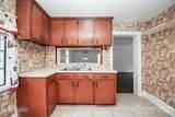 830 Reliance Street - Photo 19