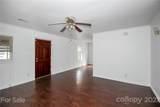 830 Reliance Street - Photo 26