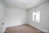 830 Reliance Street - Photo 10