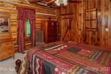 241 Cotton Trail - Photo 15