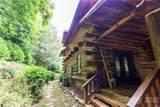 241 Cotton Trail - Photo 31