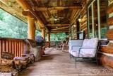 241 Cotton Trail - Photo 34