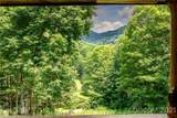 241 Cotton Trail - Photo 35