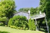 40 Sanctuary Drive - Photo 42