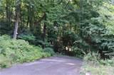 40 Sanctuary Drive - Photo 46