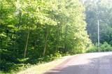 40 Sanctuary Drive - Photo 47