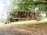 3818 Ansonville Road - Photo 8