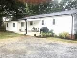 3818 Ansonville Road - Photo 9