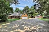 8111 Old Ferry Road - Photo 3