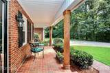 8111 Old Ferry Road - Photo 4