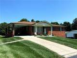 3461 Greentree Acres Road - Photo 1