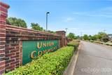 1546 Union Road - Photo 40