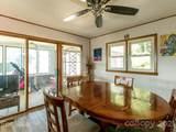 189 Reed Cove Road - Photo 11