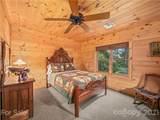 364 Deer Trail Drive - Photo 23