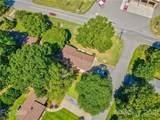 102 Woodbark Lane - Photo 27