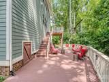 8219 Aspen Court - Photo 36
