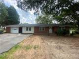 5817 Mooresville Road - Photo 1