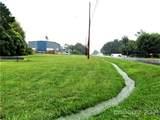 1220 Battleground Avenue - Photo 1