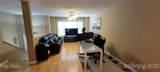 2051 16th Avenue Place - Photo 9