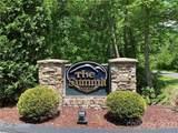 537 Summit Parkway - Photo 44