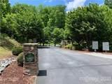 537 Summit Parkway - Photo 46