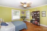 818 Oak Street - Photo 23