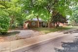818 Oak Street - Photo 37