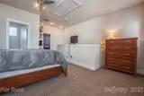 953 7th Street - Photo 4