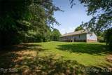 17 Westminster Drive - Photo 4