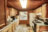 1013 Middle Fork Road - Photo 12