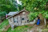 1013 Middle Fork Road - Photo 18